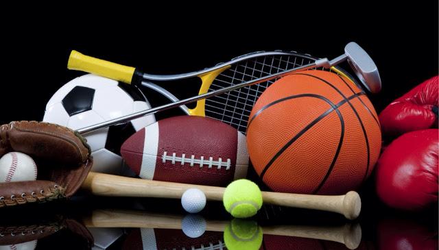 La agencia Two Circles detalla que, la inversión en patrocinio deportivo para este 2020, viene de haber crecido 5% respecto al año anterior.