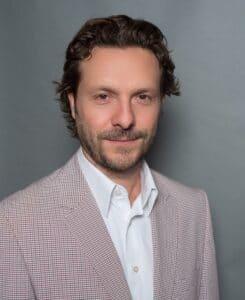Marco Milanesi, es el nuevo director sénior de Ventas Publicitarias para Pan-regional y mercados emergentes de A+E Networks Latin America