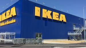 IKEA ya está manejando su tienda online que entrega productos en la Ciudad de México y a diez municipios aledaños.