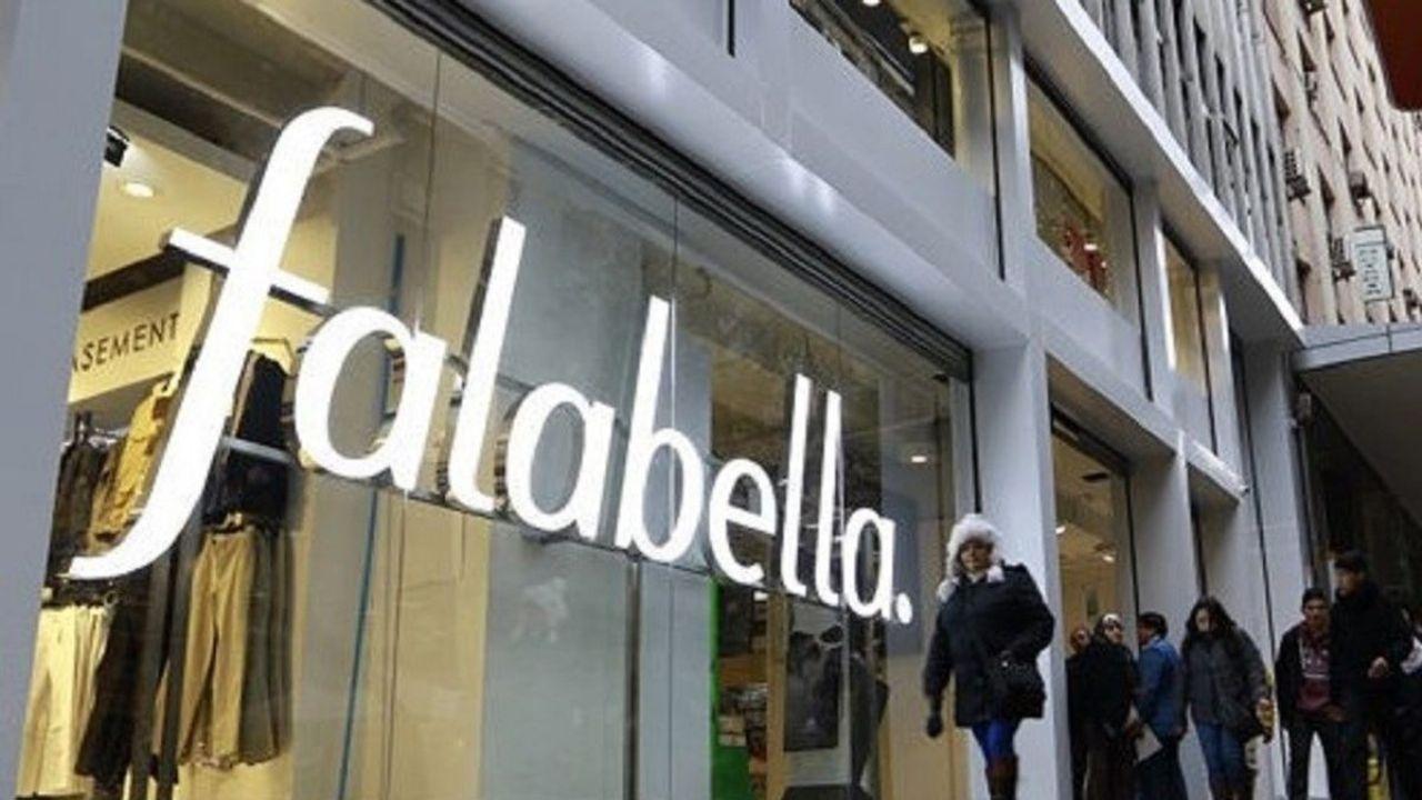Desde Chile, la disposición de Grupo Falabella habría sido que, si la operación de Sodimac en Argentina continúa, tendrá que ser autosustentable.