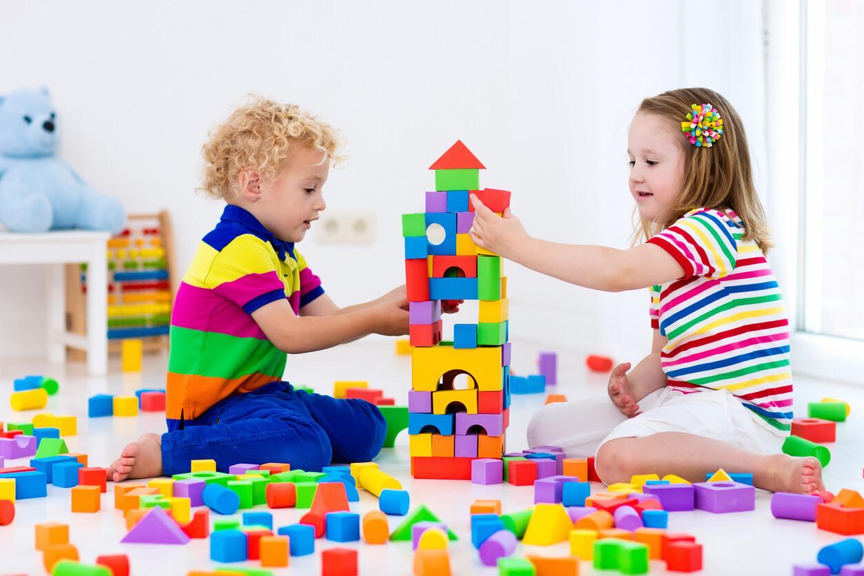 El Día del niño es la segunda fecha más importante luego de Navidad para la industria, y representa el 8% de las ventas.