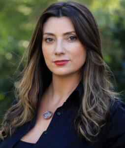 Verónica Naguila será responsable de liderar la estrategia de negocios en Argentina, Uruguay, Chile, Paraguay y Bolivia